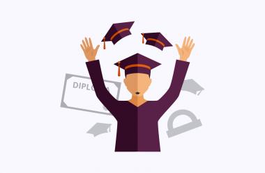 5 Excelentes Motivos Para Fazer uma Faculdade Depois dos 40 anos.
