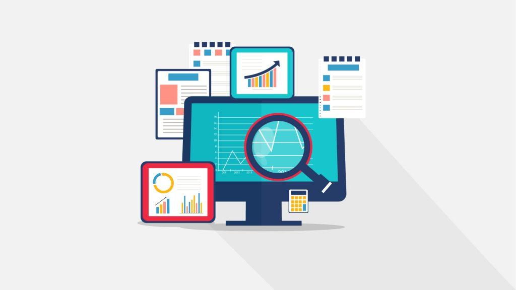 tecnologia é uma aliada da contabilidade