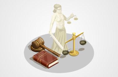 Direito Civil: 4 Livros Essenciais Para Começar Os Estudos
