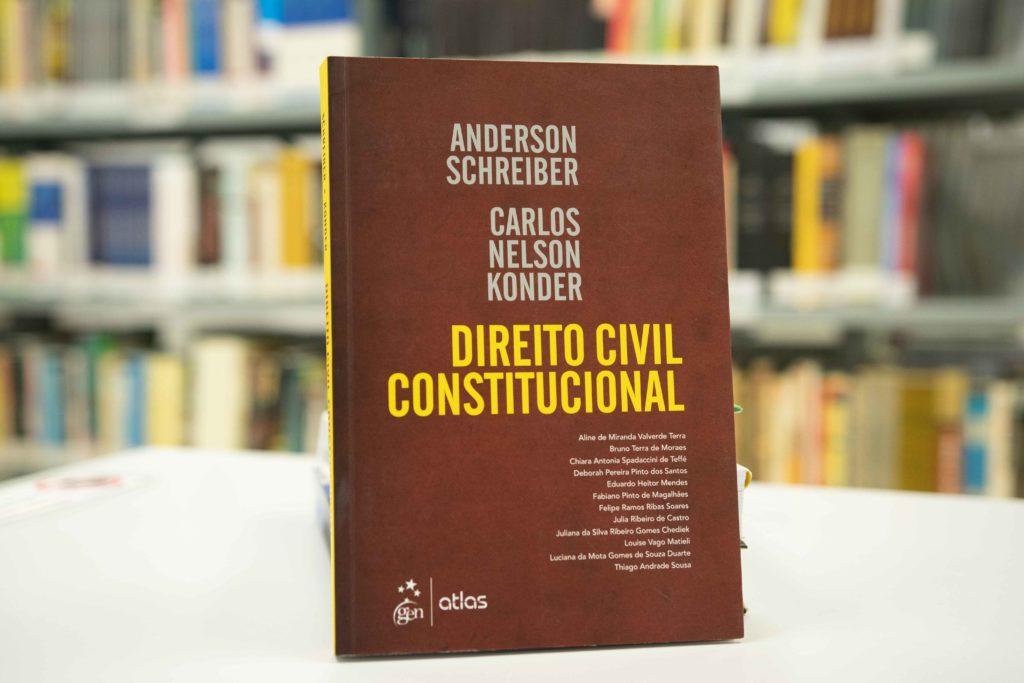 direito-civil-constitucional
