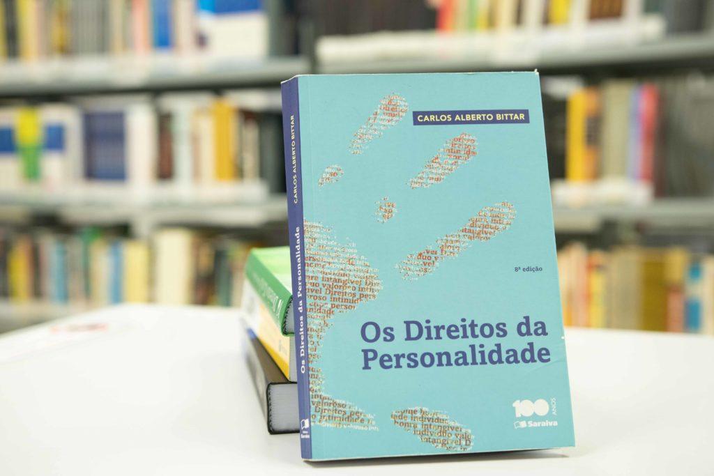 os-direitos-da-personalidade