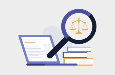 Pesquisa Acadêmica: 5 Fontes Confiáveis na Área do Direito